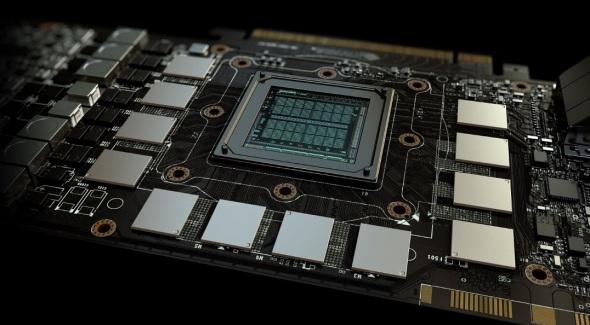 GDDR6-GPU-samsung