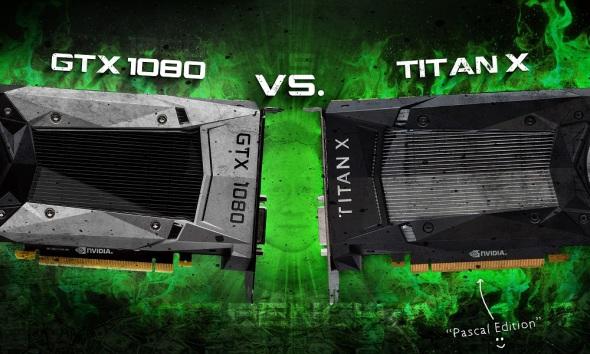 GTX 1080-vs-GTX Titan X Pascal-testes-overclock-maximo-ultra-comparativo-pt-br