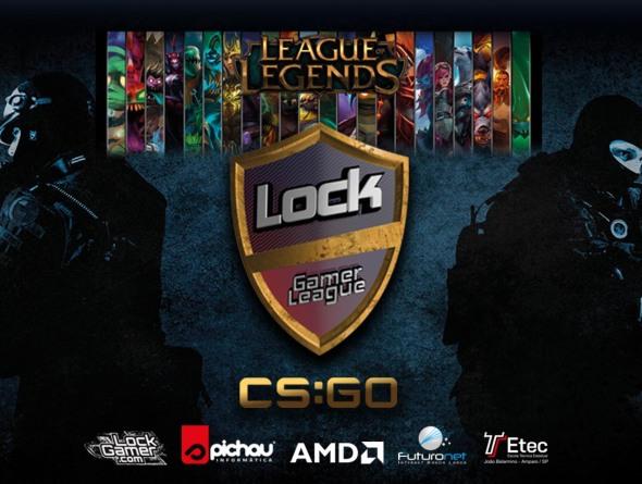 Lock Gamer League interio SP-amparo-lol-csgo