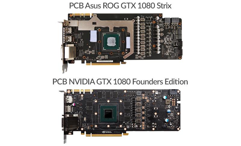 PCB-Strix.jpg
