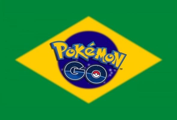Pokémon-Go-Brasil-servidor-data