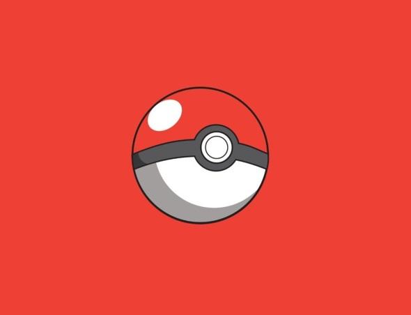 pokemon-go-como-conseguir-pokebolas-de-graca-1