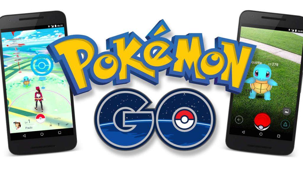 pokemon-go-logo2-1024x576