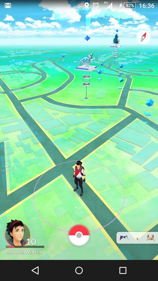pokemon-go-solucao-rede-claro7.jpg