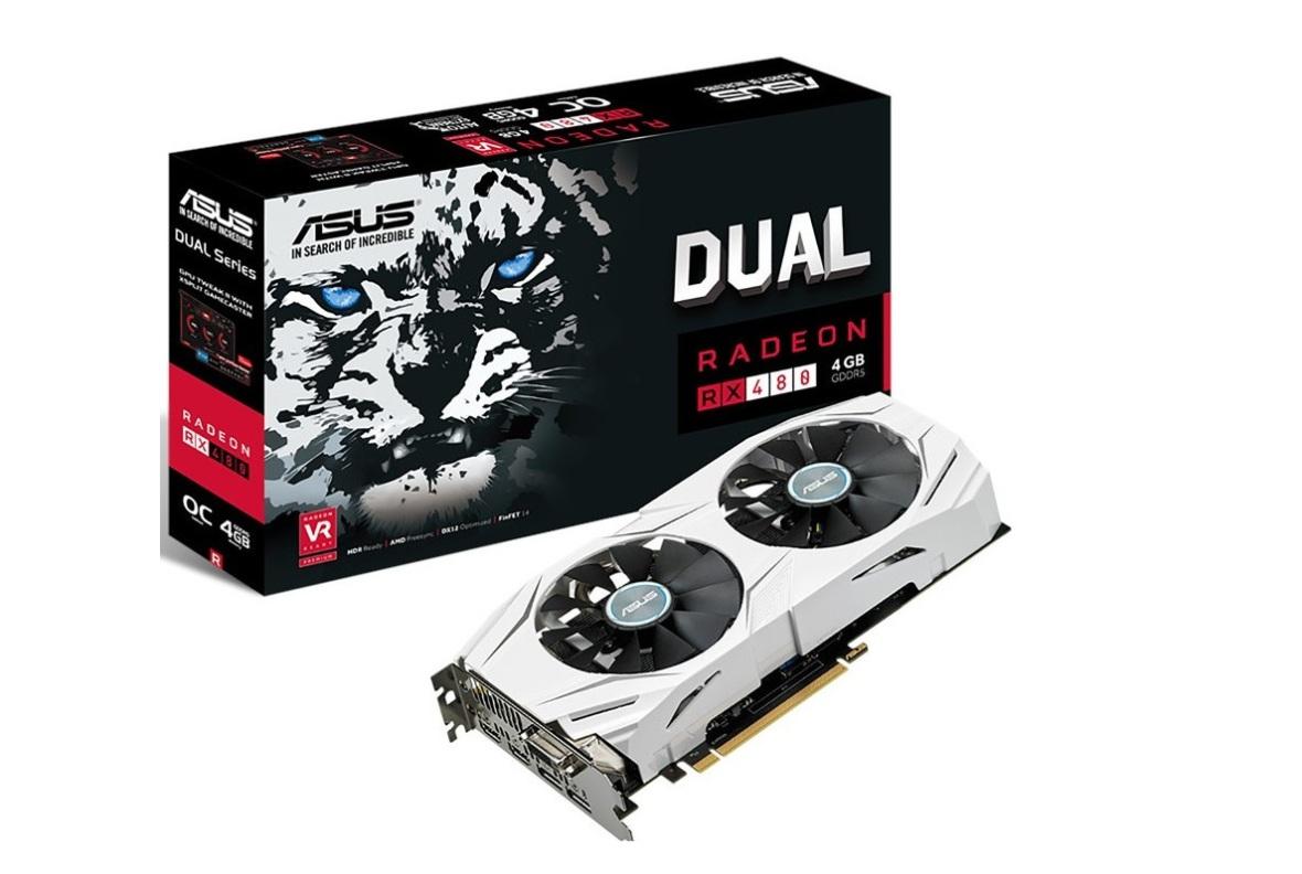 RX-480-ASUS-4GB-Dual-pt-br-brasil