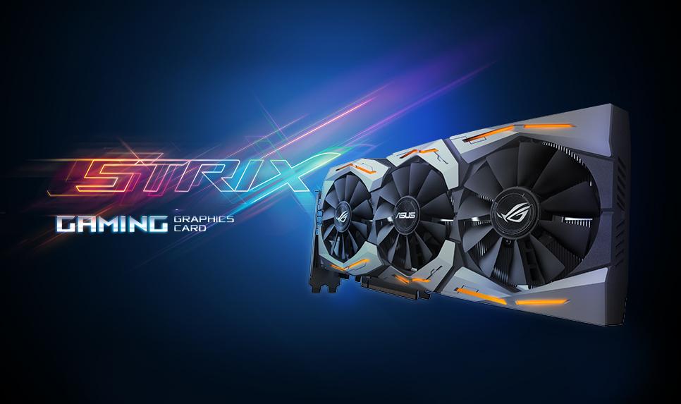STRIX-GTX1060-O6G-GAMING_1 e-tailer.jpg