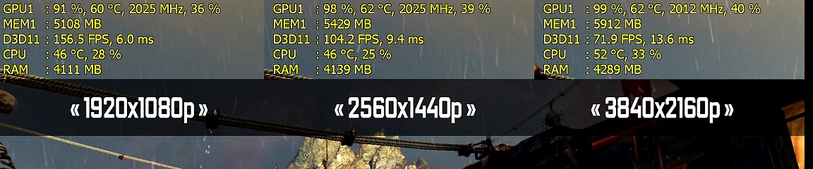 temperatura-asus-strix-1080-pt-br.jpg