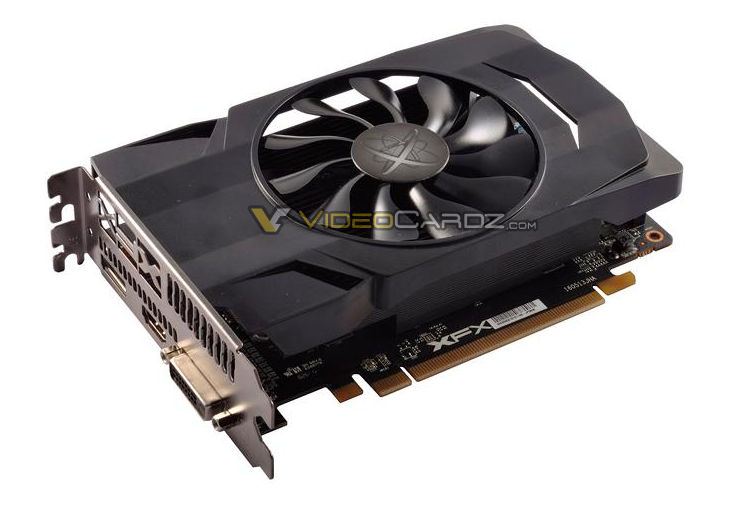 XFX-Radeon-RX-460