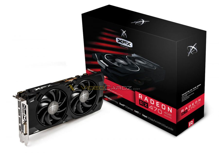 XFX-Radeon-RX-470-Black-900x629