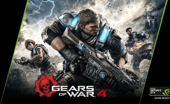 gears-of-war-4-promocao-nvidia-brasil-1080-1070