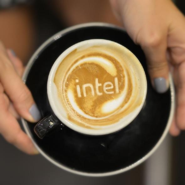 intel-coffee-lake-six-core