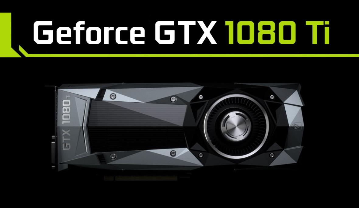 nvidia-gtx-1080-ti-featured-1