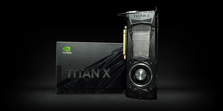 NvidiaTitanXPackage.jpg