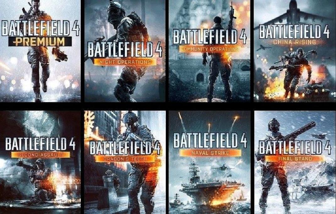 promocao_battlefield_4_pc_expansoes_gratis_brasil
