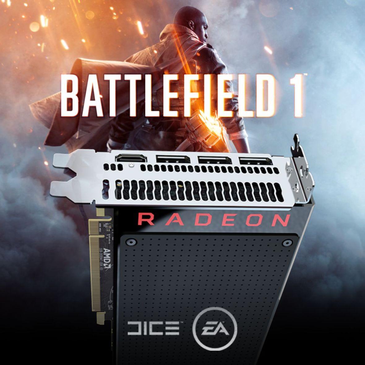 rx-480-battlefield-1_promocao_amd_desconto_brasil_preco