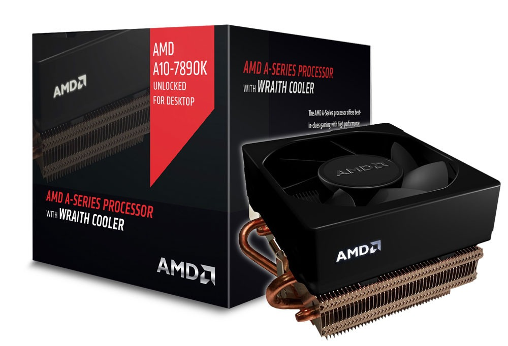 amd-a10-7890k-with-amd-wraith-cooler-quad-core.jpg