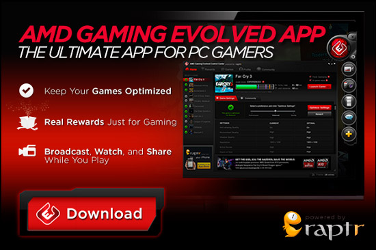 amd-encerra-gaming-evolved-app-1.jpg
