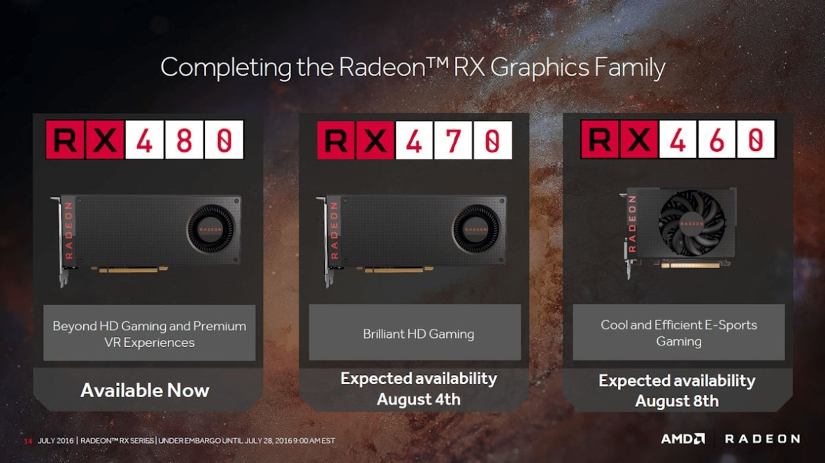 AMD-Radeon-RX-480-RX-470-RX-460-Feature.jpg