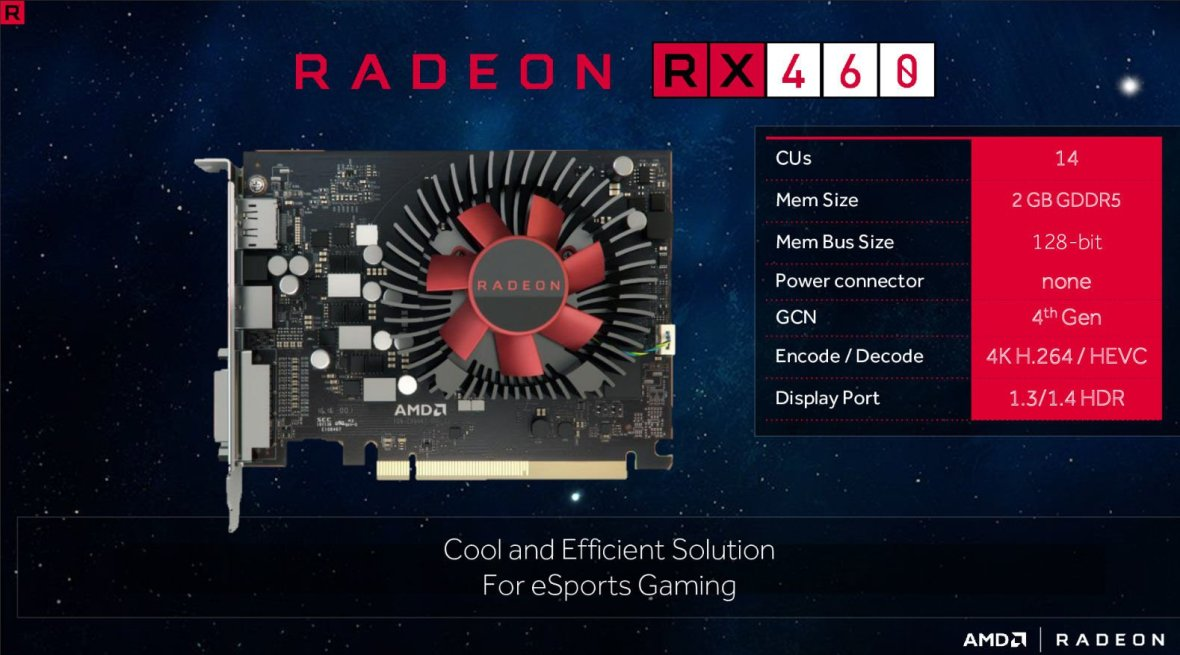 amd_rx_460__470__480_release_date__price_and_specs_-_rx460