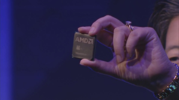 amd_zen_processador