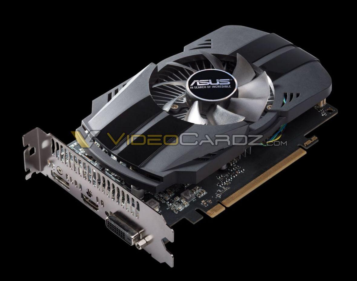 ASUS-GeForce-GTX-1050.jpg