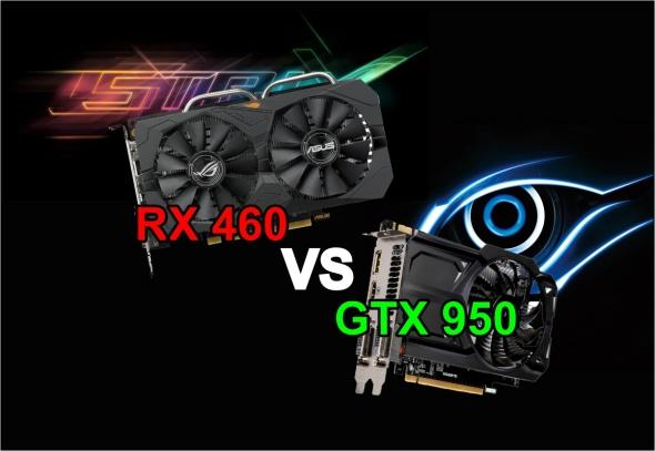 asus_strix-rx-460-vs-gtx-950-compensa-comparativo-desempenho-pichau