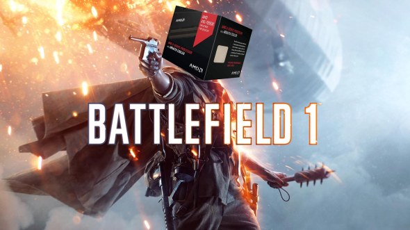 battlefield-1-amd-apu_gameplay-roda