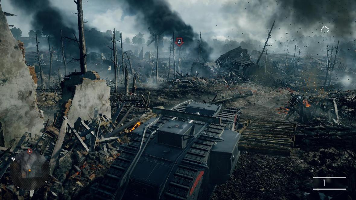 battlefield1-720p-low_
