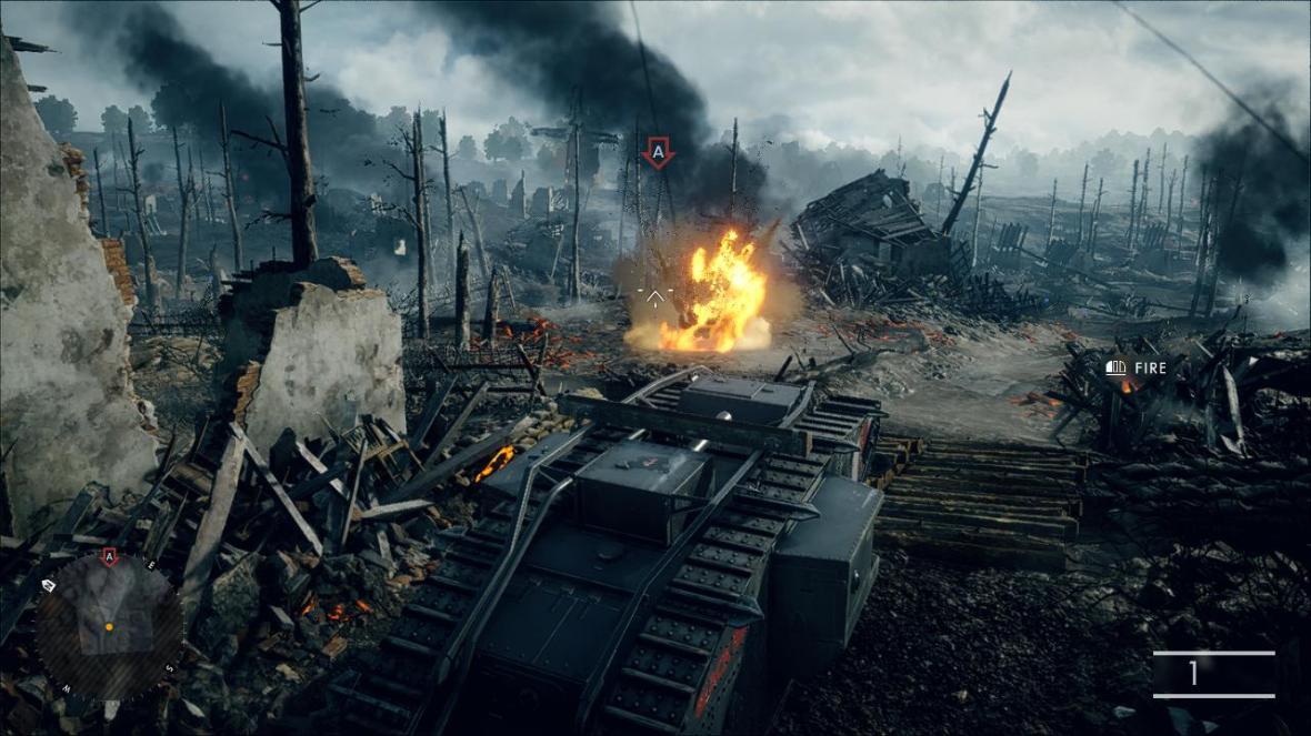 battlefield1-720p-medium
