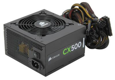 cp9020047ww-1