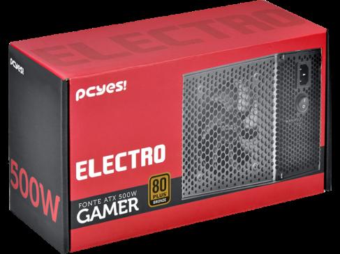 electro_500w_cx2