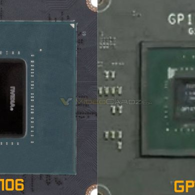 gp106-vs-gp107-gpu