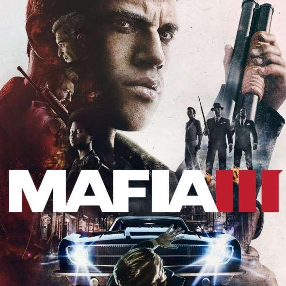 mafia-3-performance-roda-teste