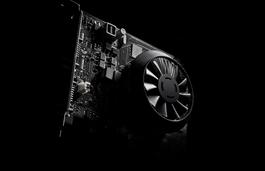 NVIDIA-GeForce-GTX-1050-nao-ti-review-analise-pt-br-Brasil.jpg