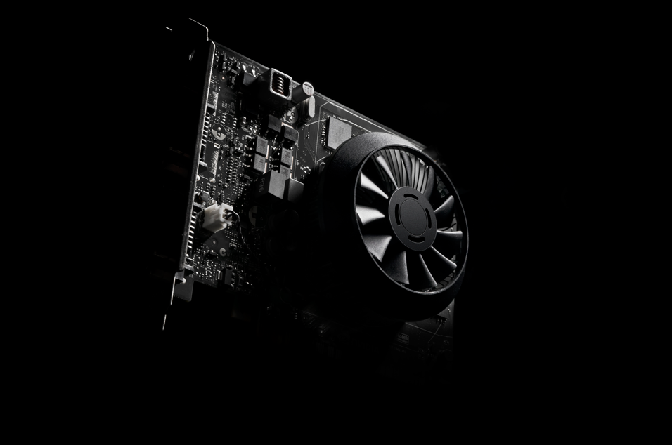 nvidia-geforce-gtx-1050-ti-and-geforce-gtx-1050-pascal_1