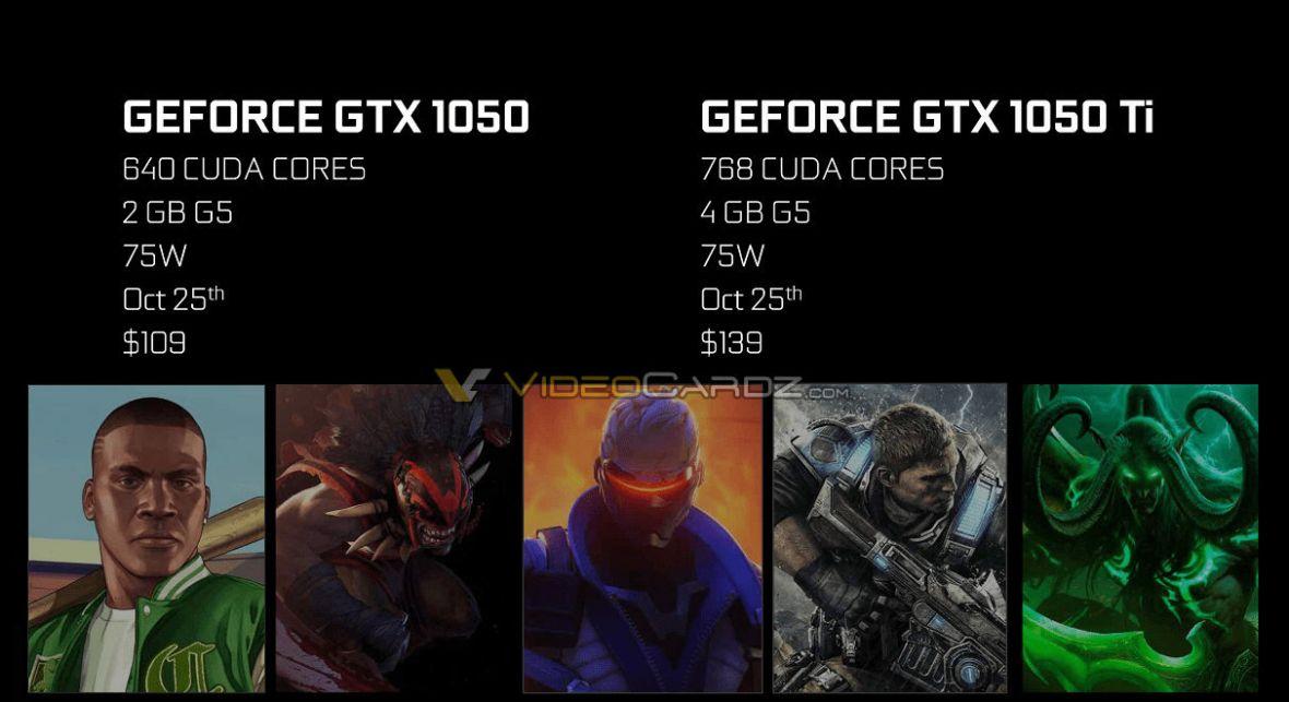 nvidia-geforce-gtx-1050-ti-gtx-1050