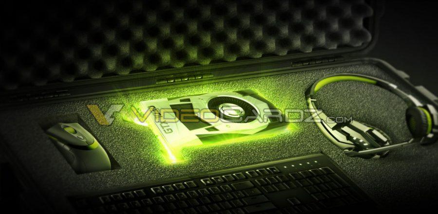 NVIDIA-GTX-1050-performance-3-900x440.jpg