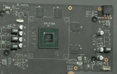 nvidia-gtx-1050-ti-pcb-3