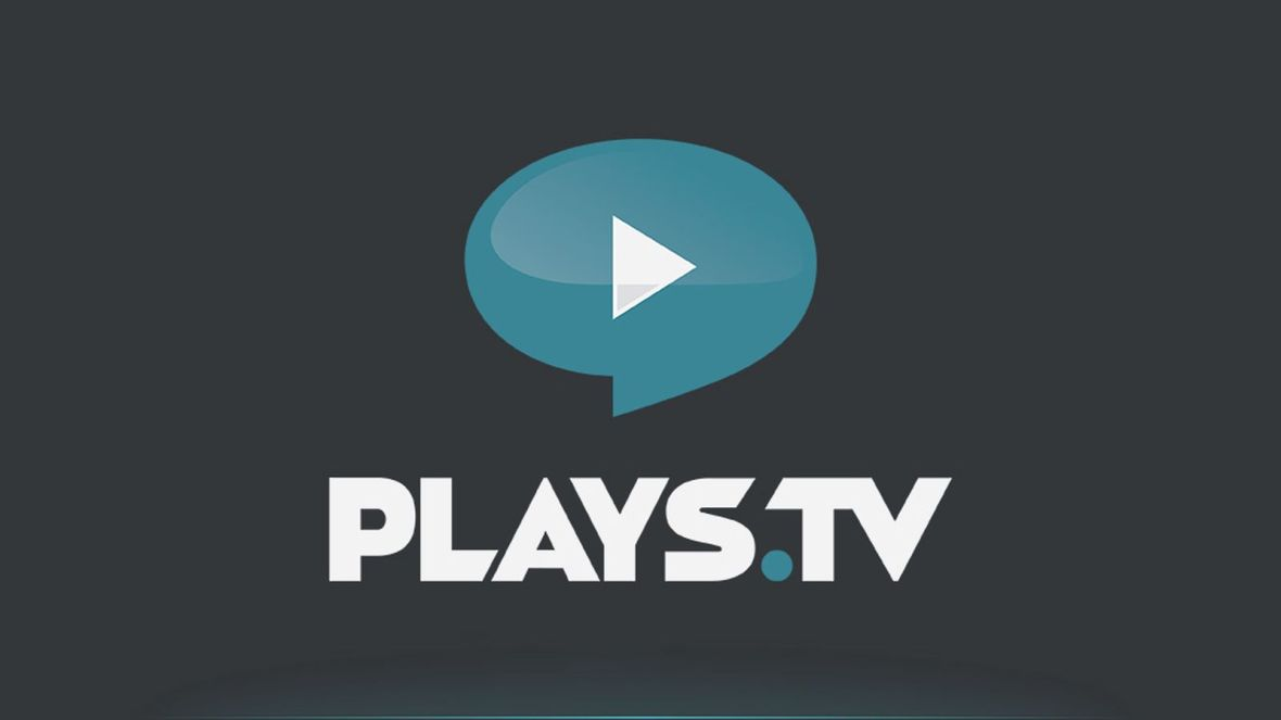 plays-tv-logo_1024.0.0.jpg