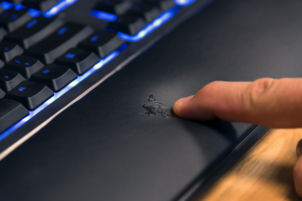 razer-ornata-keyboard-soft.jpg