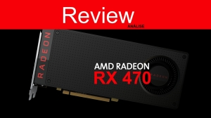 review-rx-470