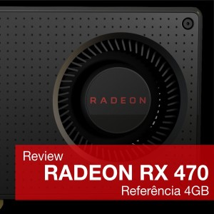 review_amd_rx_470_referencia_4gb_pt-br-teste