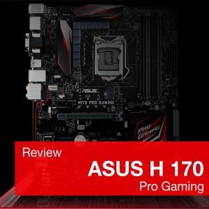 review_asus_h170_progaming_pt-br-teste