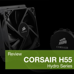 review_corsair_h55_hydro_water_cooler_pt-br-teste