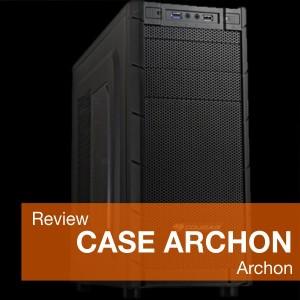 review_cougar_archon_gabinete_pt-br-teste