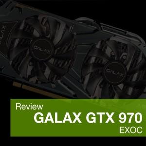 review_galax_gtx_970_exoc_pt-br-teste