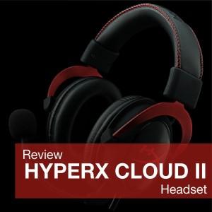 review_hyperx_clou_ii_pt-br-teste