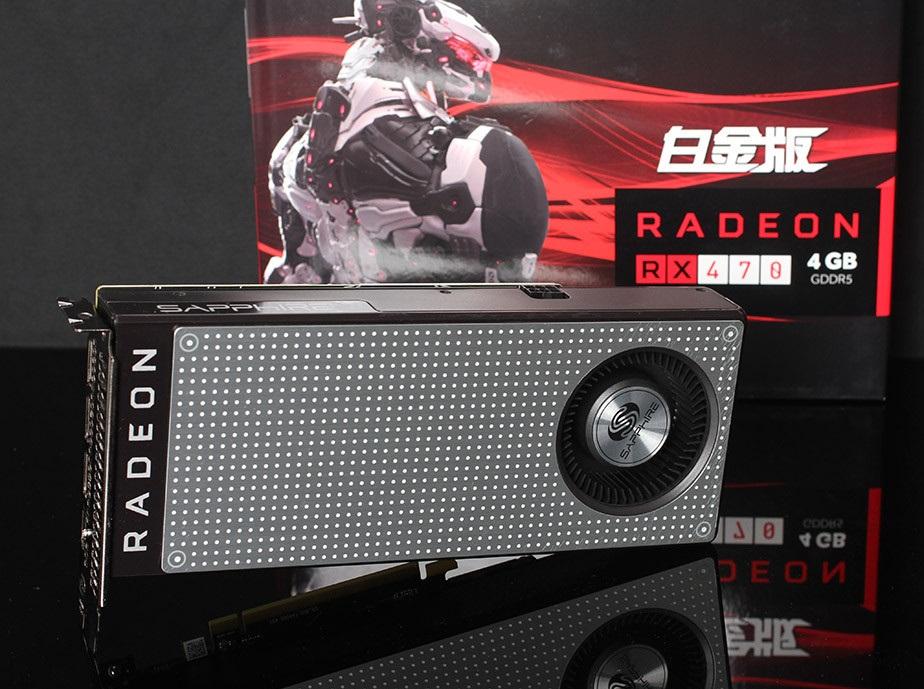 Sapphire-Radeon-RX-470-Platinum-15.jpg