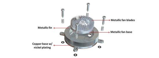 thermaltake-engine-27_aberta