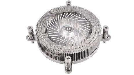 thermaltake-engine-27_chamada